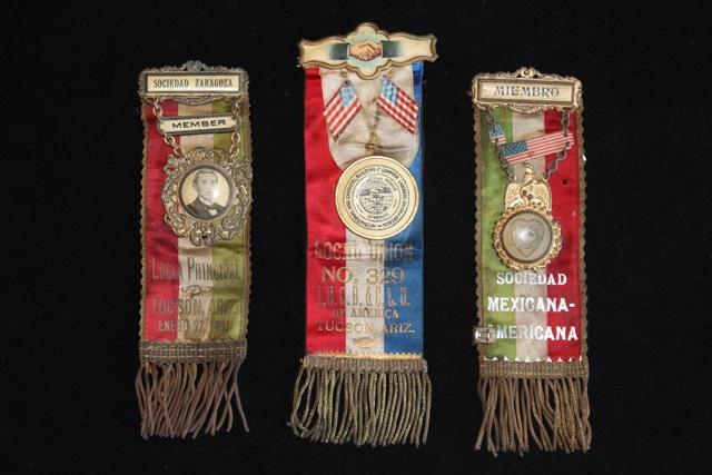 20140229 07 094 Tucson Mexican American Badges.jpg