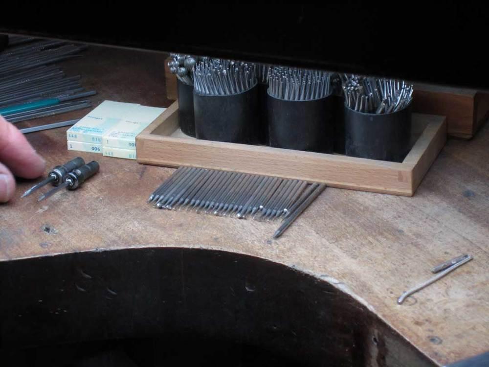 karls-bench4.jpg