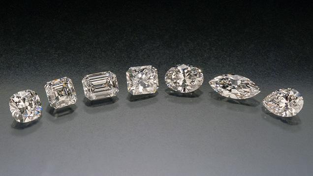 Photo Courtesy Lazare Kaplan Diamonds via  GIA.edu