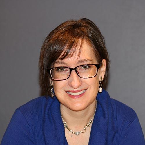 Katherine Nielsen  Graduate Gemologist (GIA)  Certified Gemologist Appraiser (AGS)