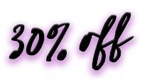 30 percent off.jpg