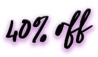 40 percent off.jpg