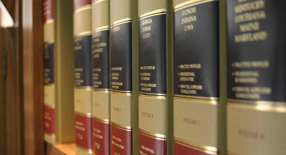 law books.jpg