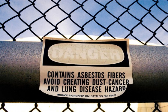 asbestos-560x373.jpg
