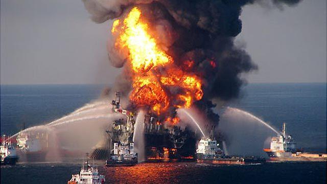 gulf oil fire.jpg