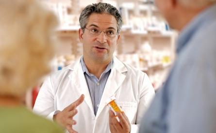 Pharmacist-445.jpg