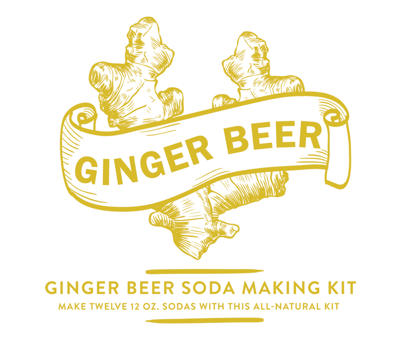 ginger_beer_label_sm.jpg