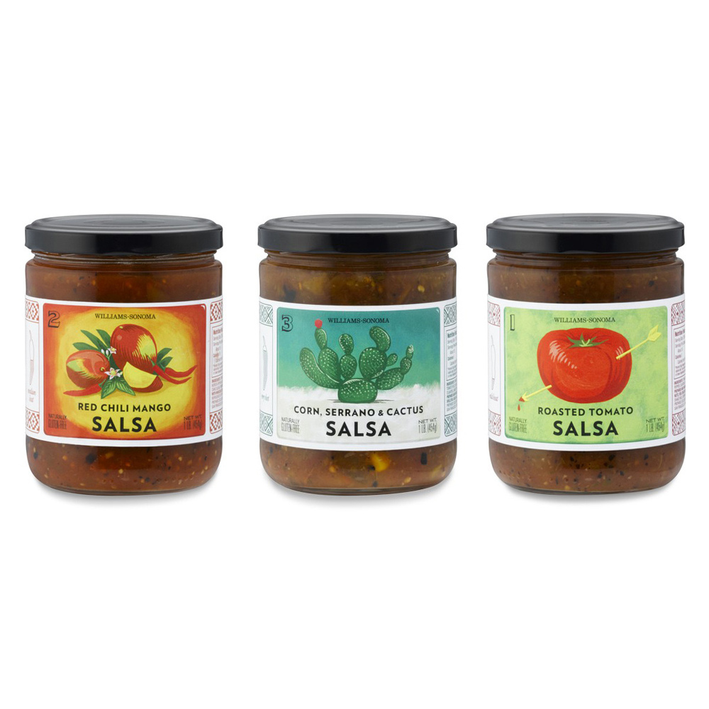 3-salsa-photos-sq.jpg