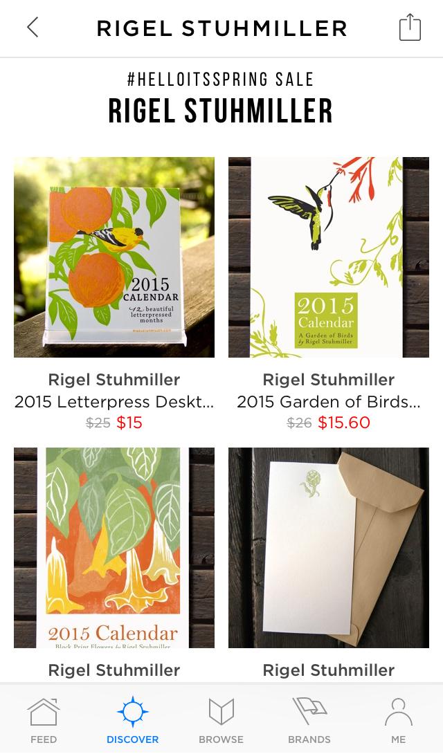 spring-sale.jpg