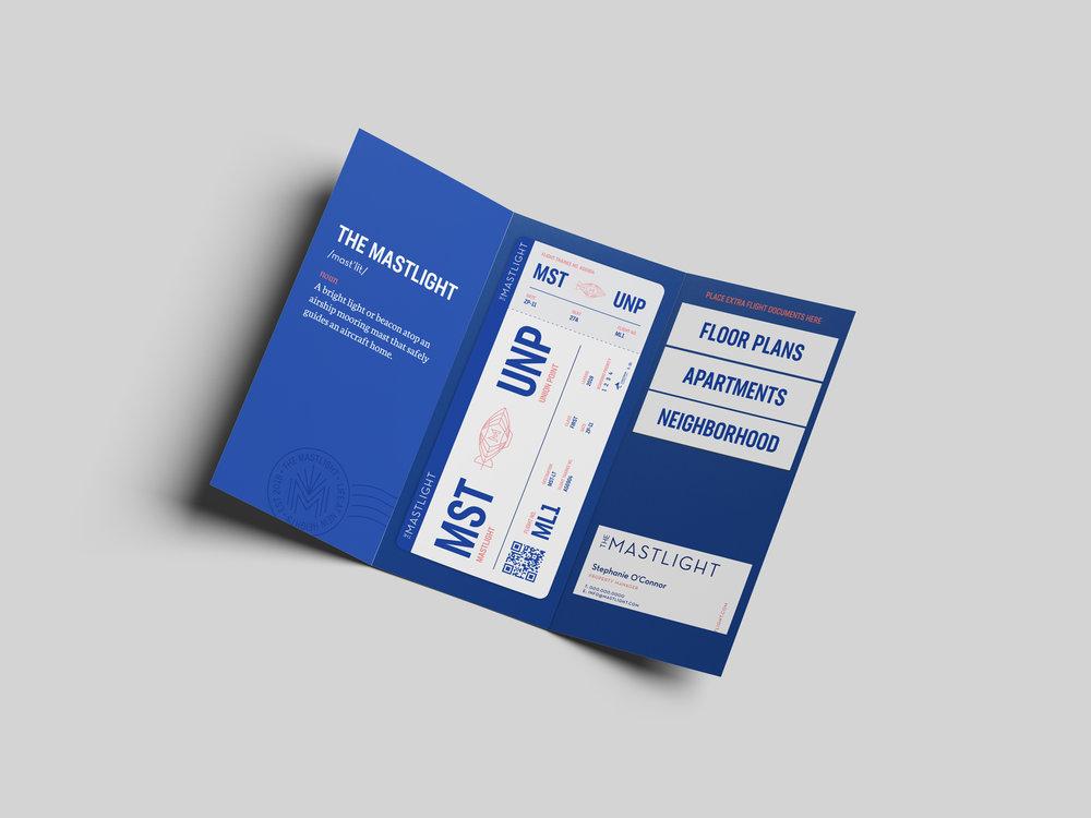 Mastlight_brochure_08.jpg