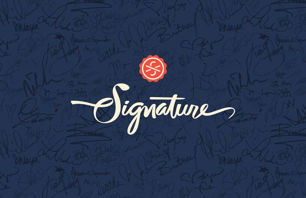 signature_logo.jpg