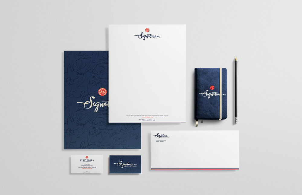 Signature_Stationery.jpg