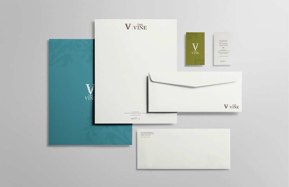 TheVine_stationery_A.jpg