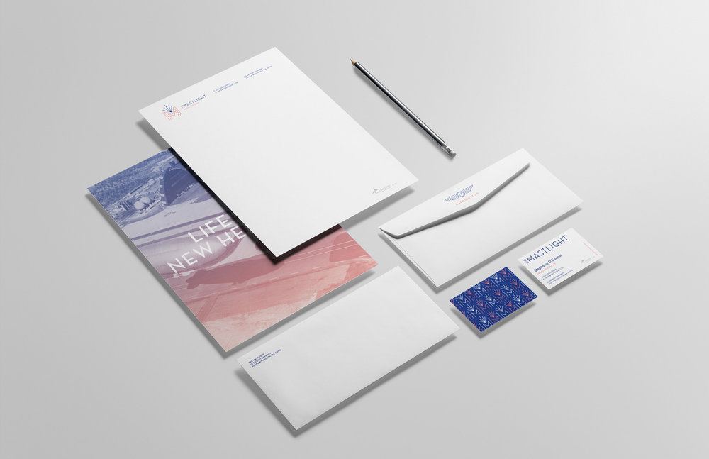 Mastlight_Stationery_A_white.jpg