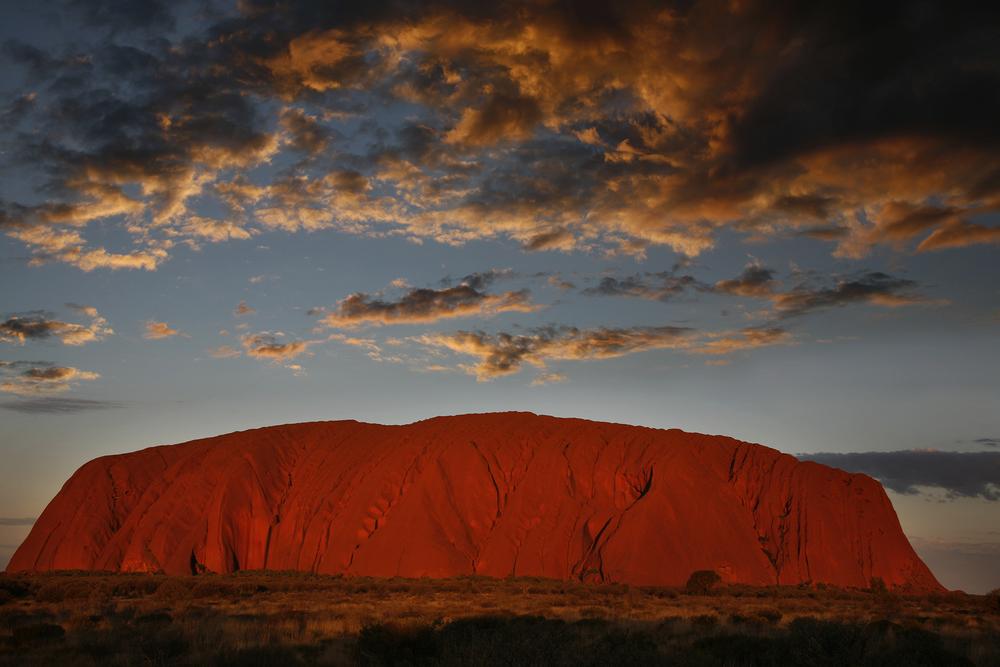 Uluru-2.jpg