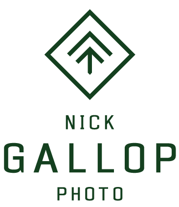 Nick Gallop Photo