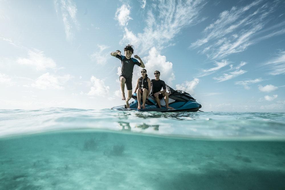 GTI Snorkeling DSC06092.jpg