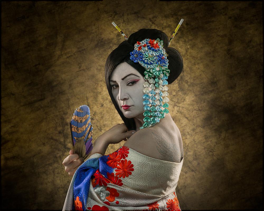 geisha_1.jpg