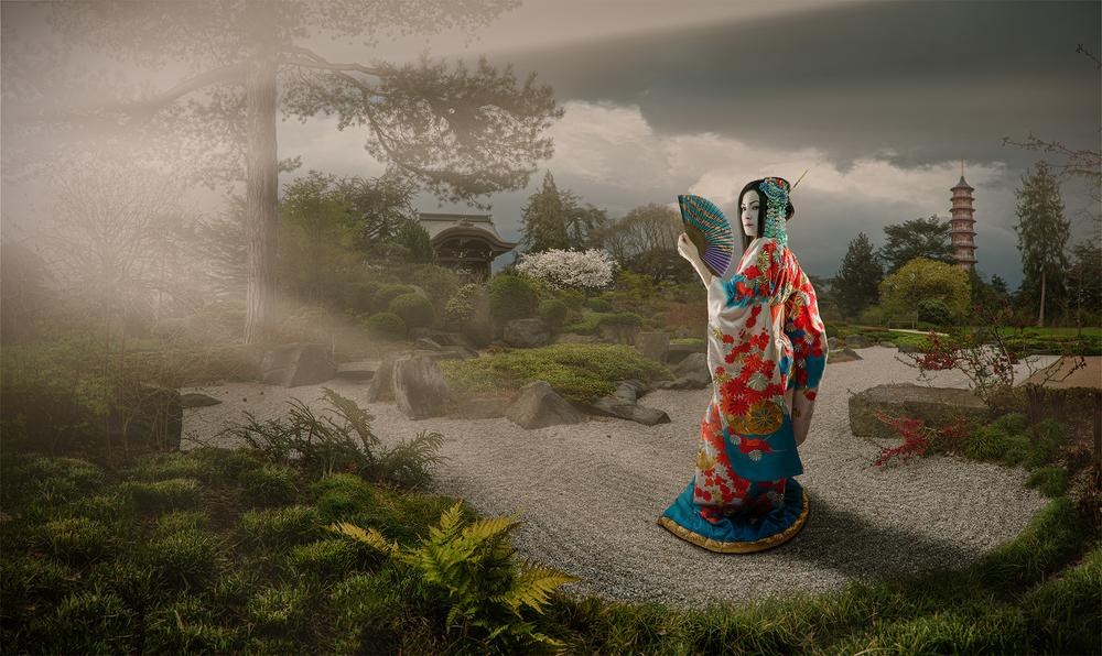 geisha_2.jpg