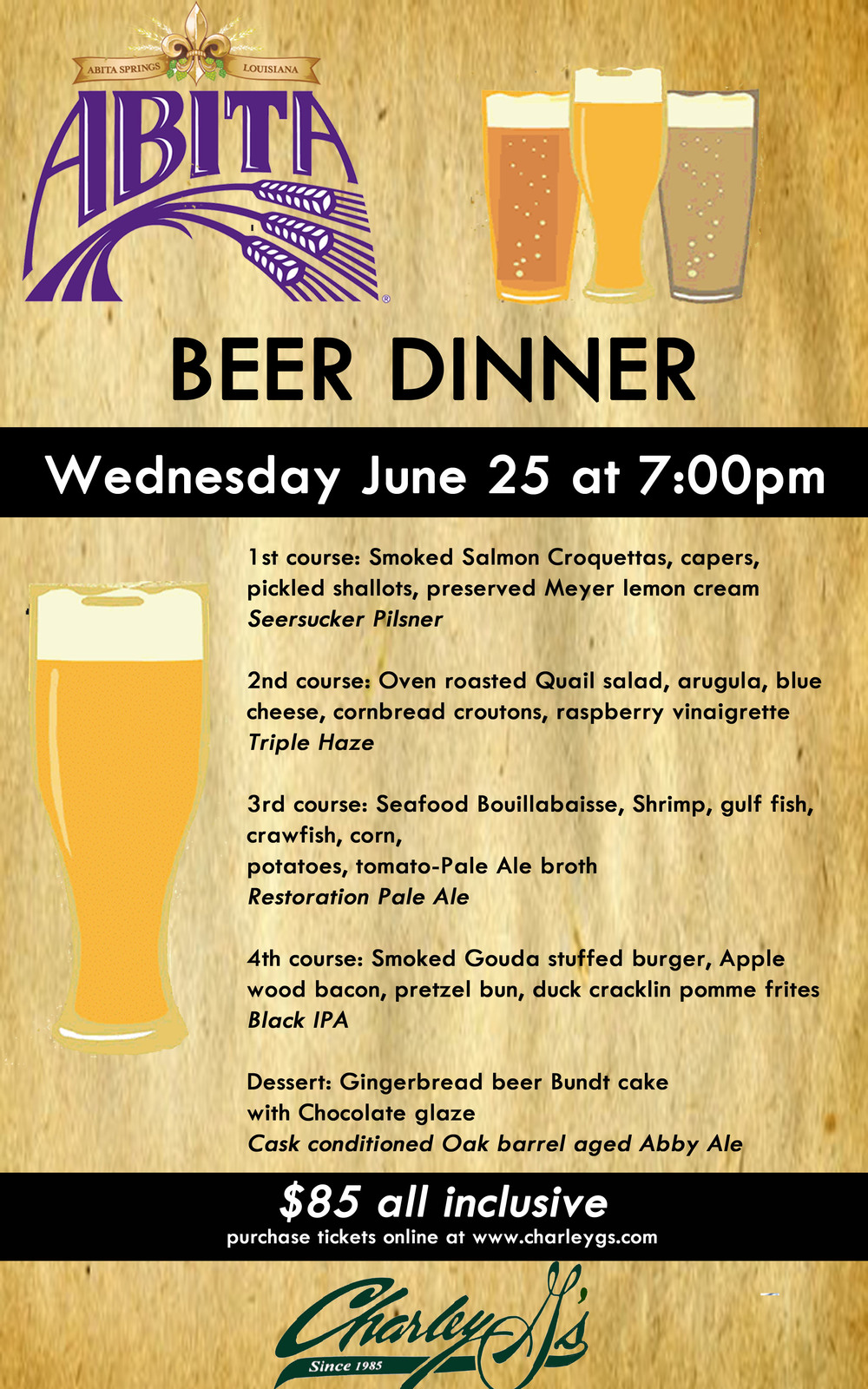 beer june dinner copy.jpg