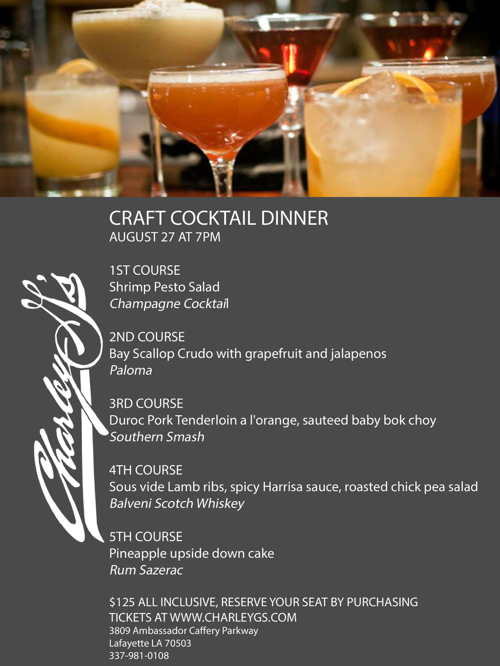 Craft cocktail dinner copy.jpg