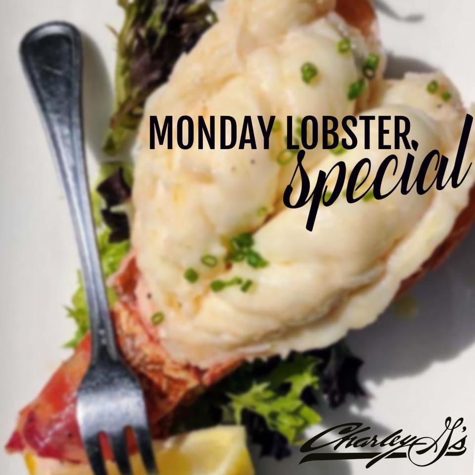 lobster monday.jpg
