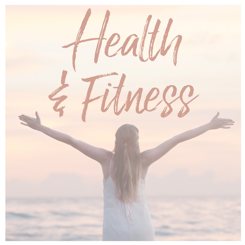 Health Coaches, Exercise Programs, Dietary and Suppliments