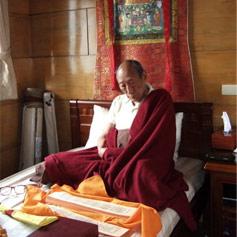 Rinpoche_Taiwan.jpg