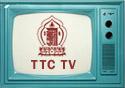 TTC-TV.jpg