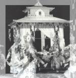 Kalachakra Chapel