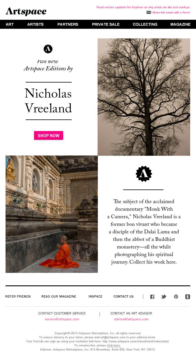 Artspace_Nicholas Vreeland Email.jpg