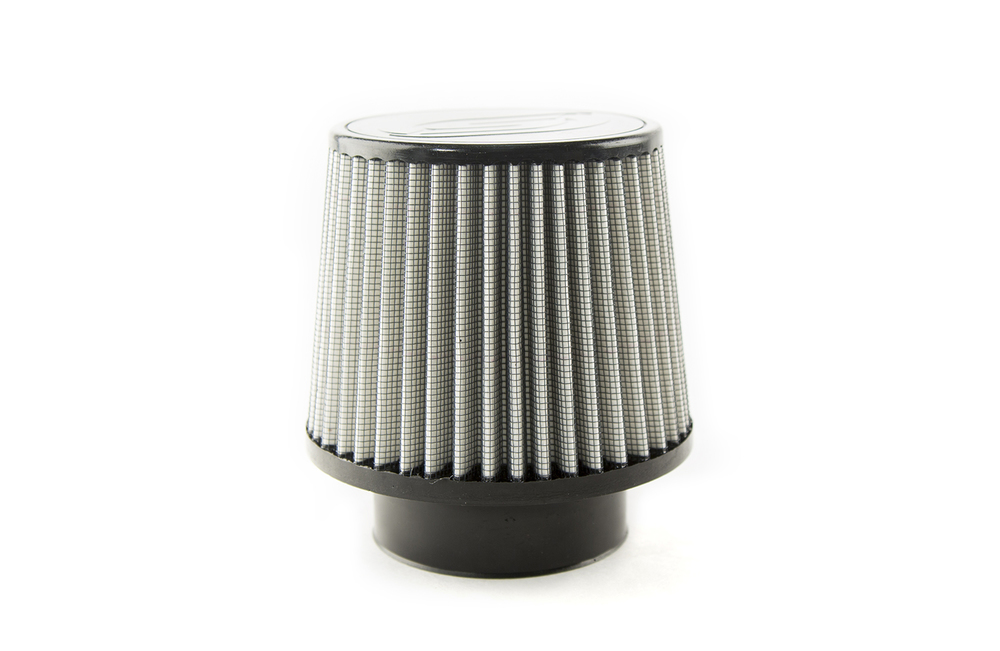 "3.50"" High Power Oiled Filter"