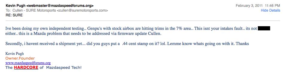 aeros_email.jpg