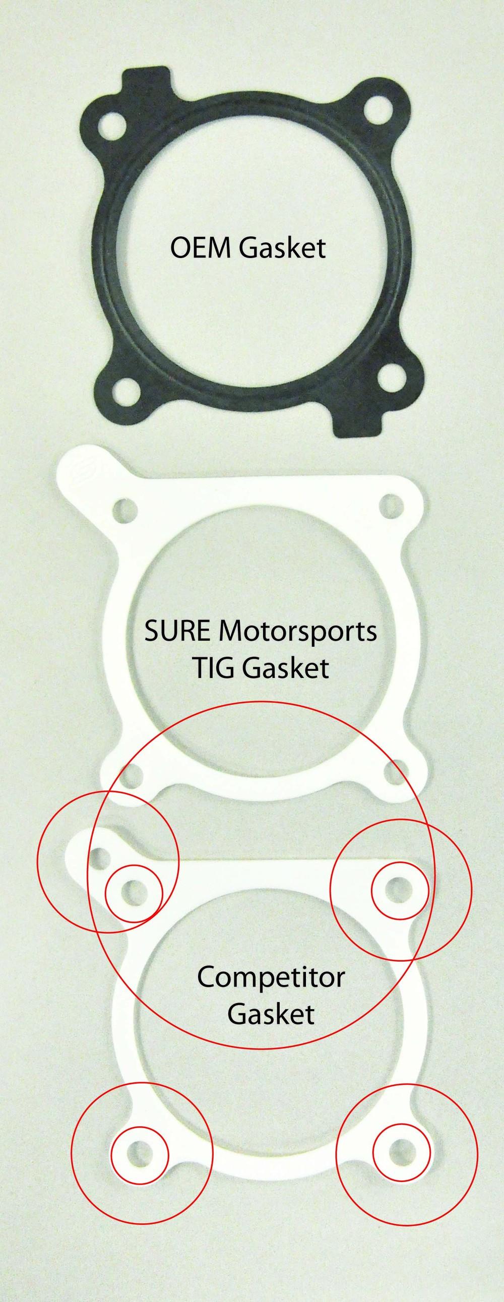 SUREMotorsports_TIG2.jpg