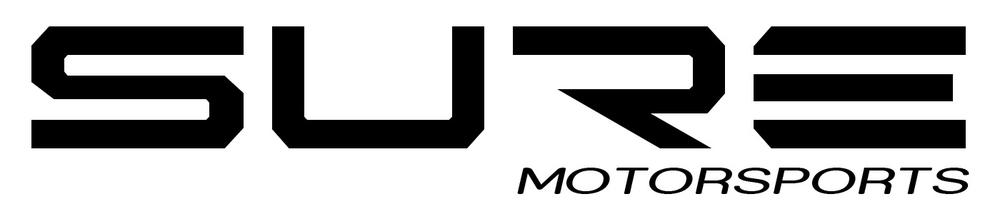 Logos_v1.jpg