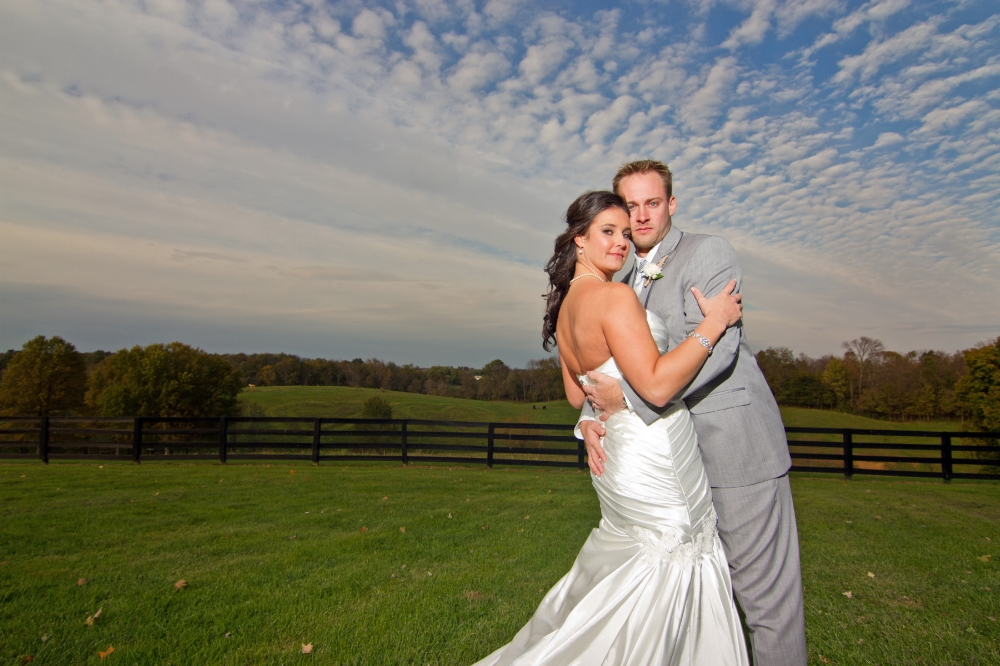 romanticcincinnatiweddingphotography