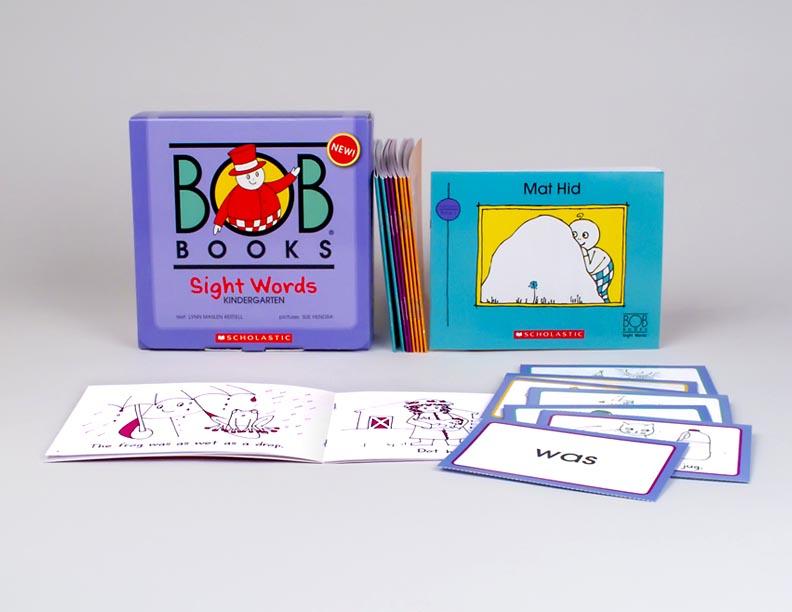 Sight Words - Kindergarten - Screenshot 0