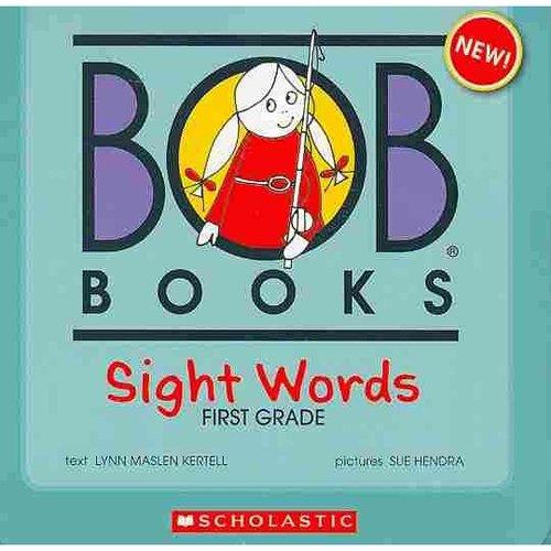 your 'sight word a house books child on sight  around sight and word send cards  your online