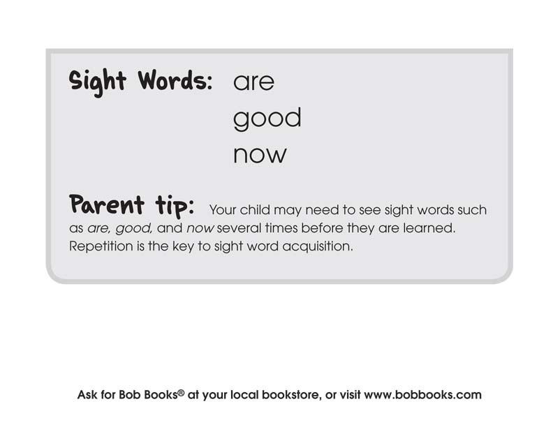 Sight Words - First Grade - Screenshot 2