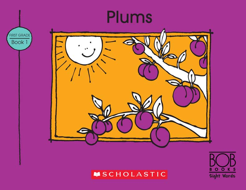 Sight Words - First Grade - Screenshot 1