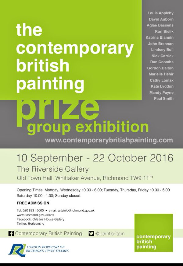 contemporary-british-painting-prize-2016.jpg