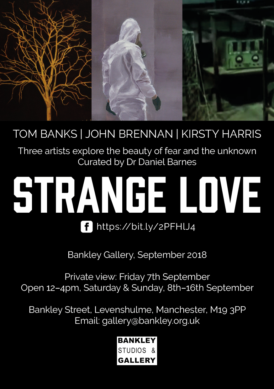 strange_love_flyer_portrait.png