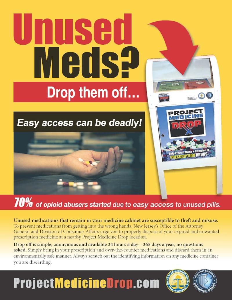 Project Medicine Drop_Page_2.jpg