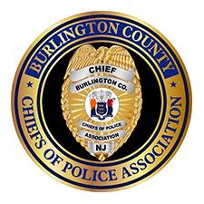 Burlington County Police Chiefs Association
