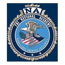 FBI National Academy Association