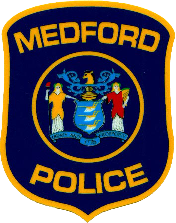 Medford Twp. Police Department