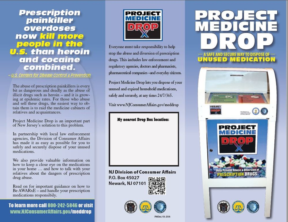 Project Medicine trifold.JPG