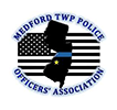 Medford Township Police Officers Association