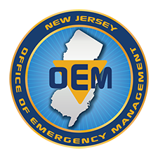 New Jersey Office of Emergency Management