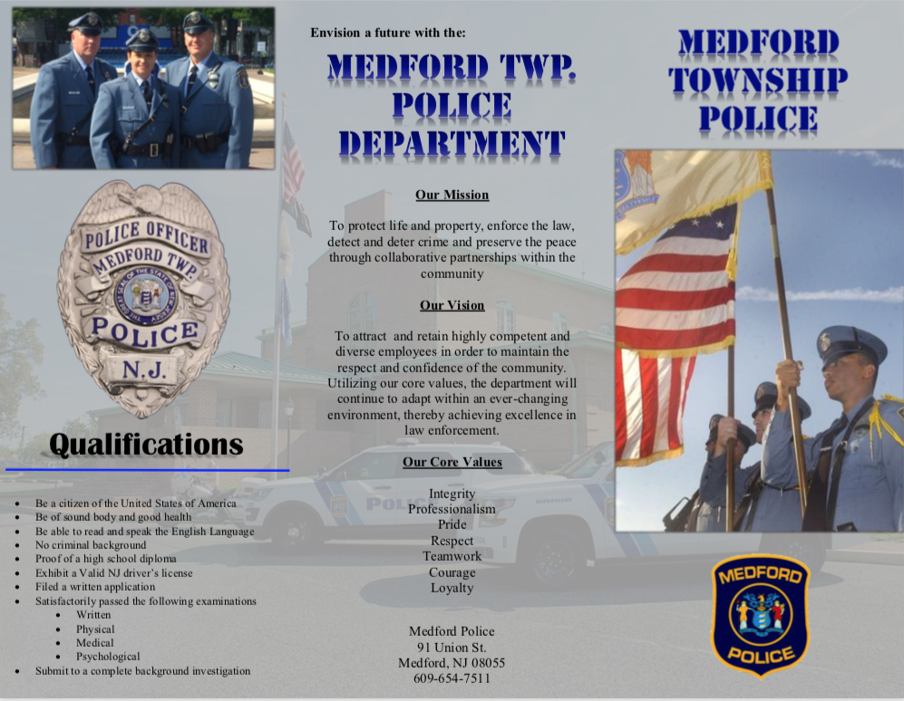 MTPD Brochure 3-16-17 pg 1.png